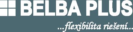 logo belbaplus